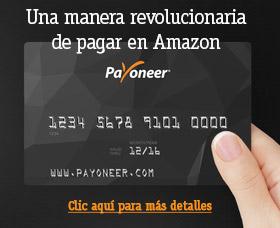 pagar en amazon con payoneer pagar en amazon con paypal