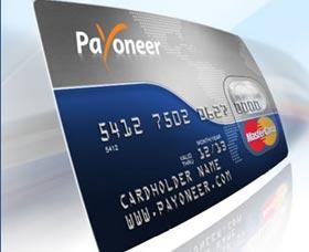 solicitar tarjeta payoneer registrarse en payoneer