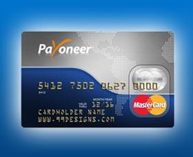 tarjeta payoneer solicitar una tarjeta payoneer