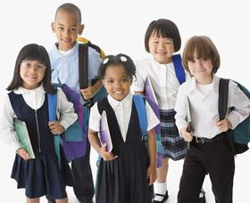 uniformes escolares por internet