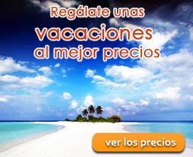 vacaciones baratas al mejor precio groupon vuelos boletos de avion