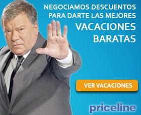 http://www.comologia.com/go/priceline