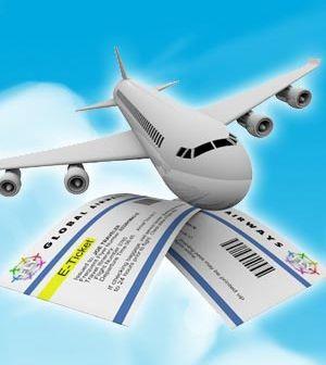 viajar barato vacaciones sin agencias de viajes