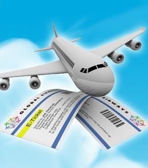 Viajar barato: Como planear vacaciones sin agencias de viajes