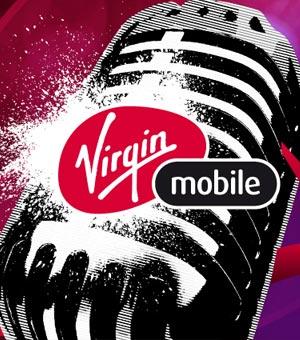 comprar celulares virgin mobiel celulares online