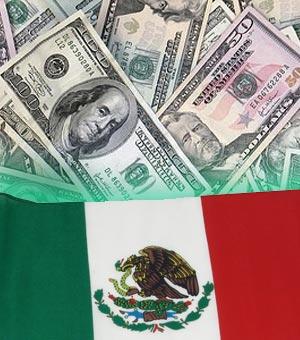 Como Enviar Dinero A México Gratis Por