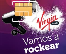 planes virgin mobile comprar celular online vale la pena virgin mobile