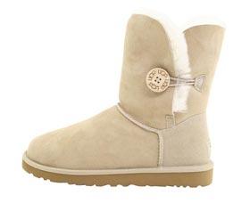 botas ugg originales zapatos ugg online comprar por internet