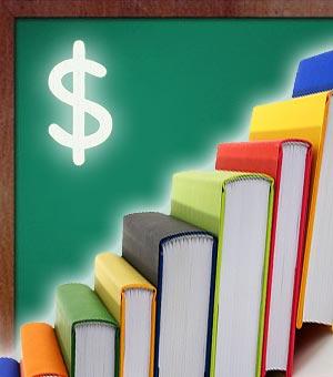 Mejores tiendas para comprar libros de texto baratos - Muebles por internet baratos ...
