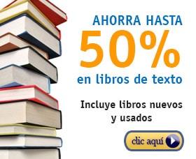 comprar libros de texto por internet comprar libros usados por internet