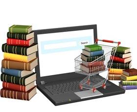 comprar libros de textos baratos por internet online comprar por internet ahorrar dinero libros baratos