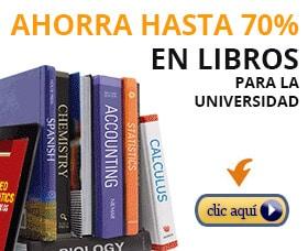 comprar libros universidad libro college escuela universitarios engenieria