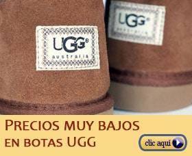 comprar zapatos ugg comprar botas ugg amazon online ugg barato baratas