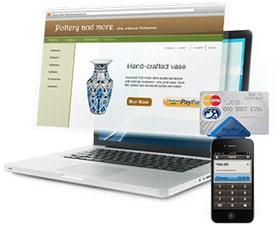 cuenta paypal registrarse verificar cuenta paypal ahorrar dinero en ebay