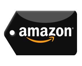 cupon de amazon cupones de amazon ahorrar dinero con cupones por intenret comprar en amazon usa mexico espana