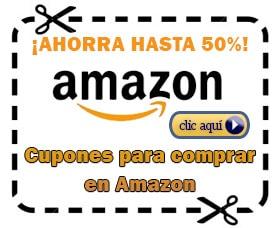 cupones amazon cupones para comprar ropa por internet
