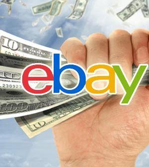 cupones de ebay cupones de descuento ebay ahorrar dinero en internet comprar por internet