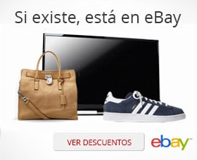 descuentos de ebay ahorrar dinero comprar por internet en ebay