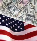 enviar dinero a estados unidos enviar dinero a usa dinero por internet