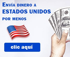 enviar dinero a estados unidos enviar dinero a usa envios de dinero transferencias de dinero