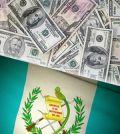 enviar dinero a guatemala envios de dinero a guatemala por internet online