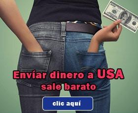 enviar dinero a usa sale barato dinero a eeuu estados unidos envios