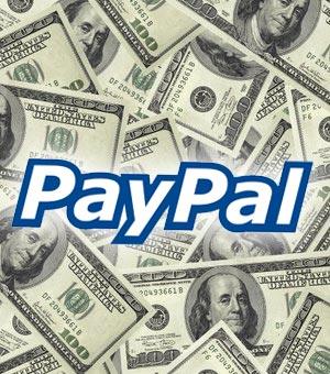 enviar dinero con paypal mandar dinero con paypal transferencias de dinero con paypal