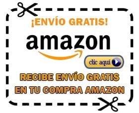 envio gratis al comprar en amazon usa espana es envio gratuito amazon