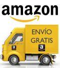 envio-gratis-amazon-envios-gratis-amazon-gratuito-envios-usa-mexico-espana
