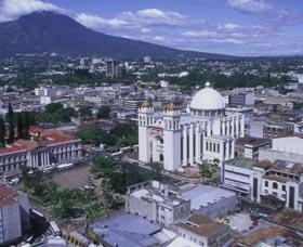 Envios A El Salvador Enviar Dinero Al Online Barato Por Internet