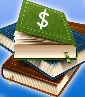 Libros de segunda mano: Como comprar libros usados baratos