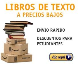 libros de texto para estudiantes alquilar libros de texto rentar libros usados amazon