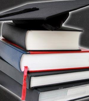 libros para la universidad libros baratos college comprar libros usados ahorrar dinero