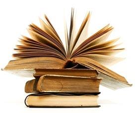 https://www.comologia.com/wp-content/uploads/2013/10/libros-para-la-universidad-libros-universitarios-ahorrar-dinero-ganar-dinero.jpg