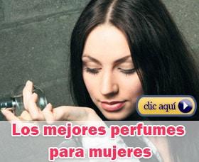 mejor perfume amazon comprar perfume por internet perfumes para mujeres