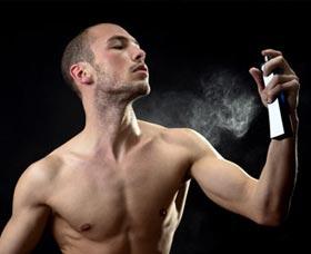 mejor perfume hombre mejores perfumes hombres comprar perfume por internet atraer a las mujeres
