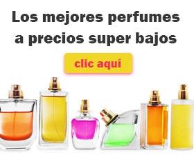 mejores perfumes mejor perfume comprar perfumes por internet mujer hombre colonia