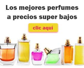 mejores perfumes por internet comprar por internet perfumes colonias fragancias cremas