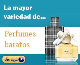 Comprar perfumes originales en estados unidos