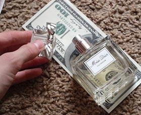 perfumes elegantes para personalidad fragancia colonia baratos