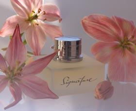 perfumes florales el mejor perfume mejores perfumes aromas fragancias colonias