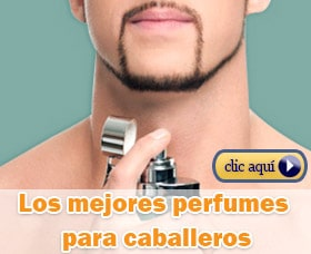perfumes para hombres perfumes para caballeros por internet comprar perfumes online