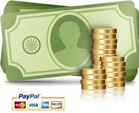 que es paypal transferencias de dinero enviar dinero registrarse en paypal