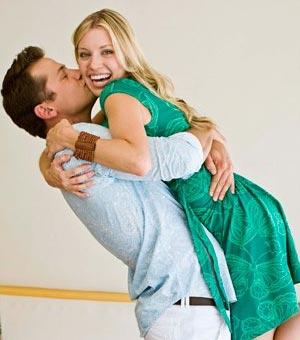 ser feliz en pareja consejos para matrimonios parejas para ser feliz y lograr la felicidad verdadera
