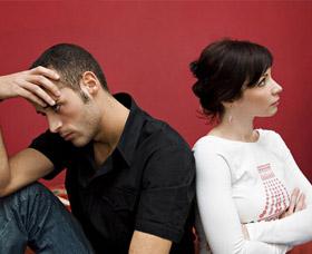 ser feliz en pareja perdonar a tu marido pareja problemas de pareja