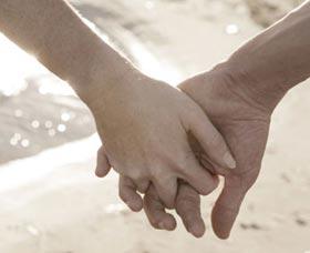 ser feliz en pareja ser novios felices matrimonio feliz