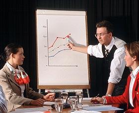analista financiero mejores carreras universitarias
