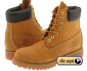 botas timberland zapatos mejores regalos para un hombre regalos creativos para hombres