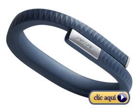 bracelete jawbone regalos creativos para mujeres baratos