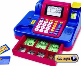 caja registradora regalos para ninos comprar online